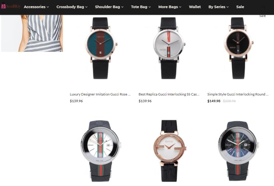 quality replica gucci watches price